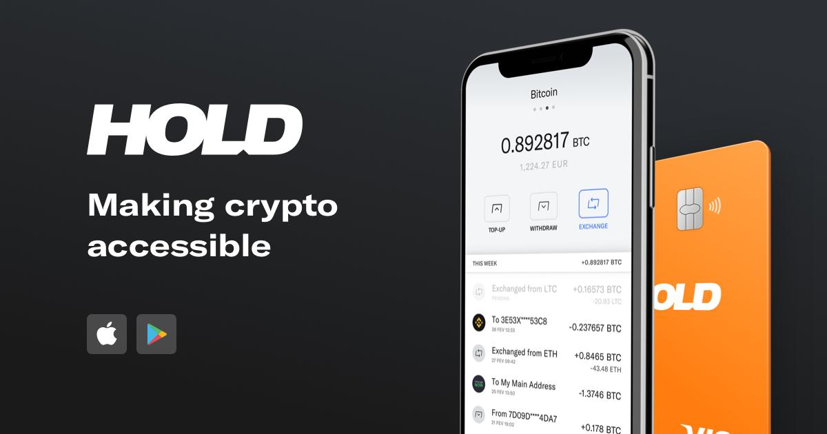 bitcoin finansinės paslaugos
